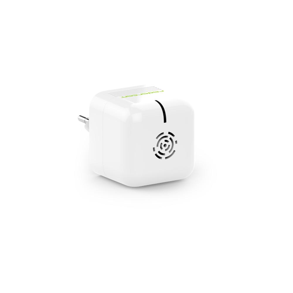 Anti-Ratones Y Cucarachas Hogar 25M2 R-106