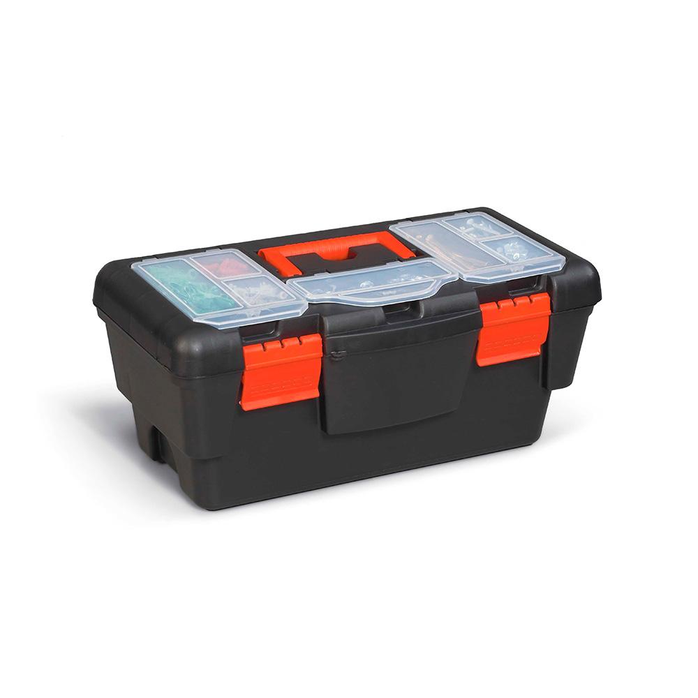 Caja Herramientas Eko Toolbox 16