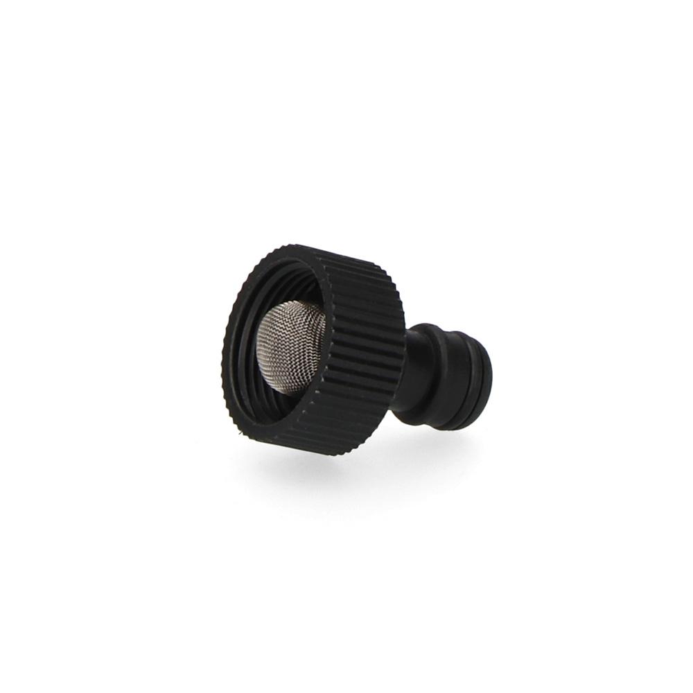 Recambio Conector Rapido Para Hidrolimpiadora 08710