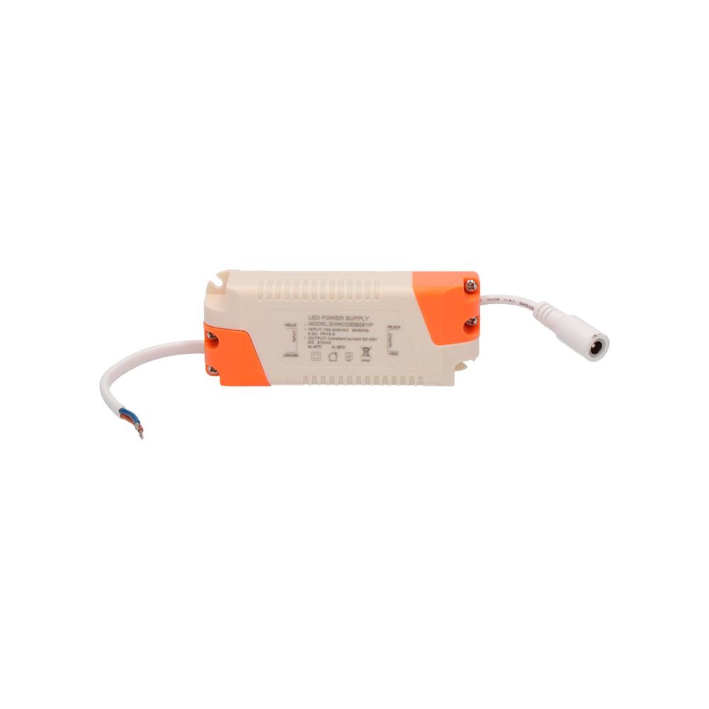 *Ult. Unidades* Recambio Transformador Electronico Para Mod. 31570 31571