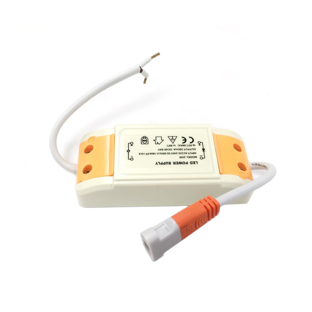 Recambio Transformador Electronico Para Mod. 31590 31591 31592 31593 31572 31573 31578 31579