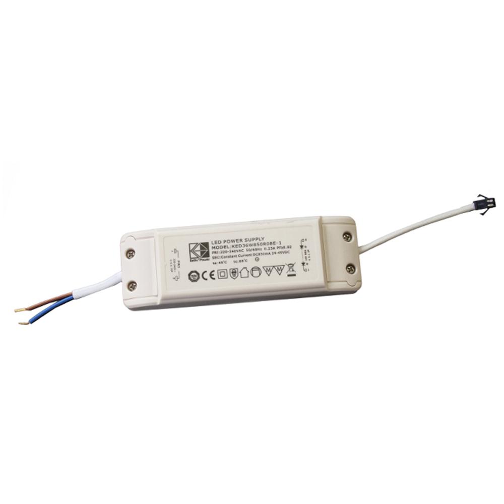 *Ult. Unidades* Recambio Transformador Electronico Para Mod 31600