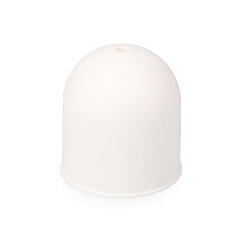 Floron Blanco Ø7,5Cm