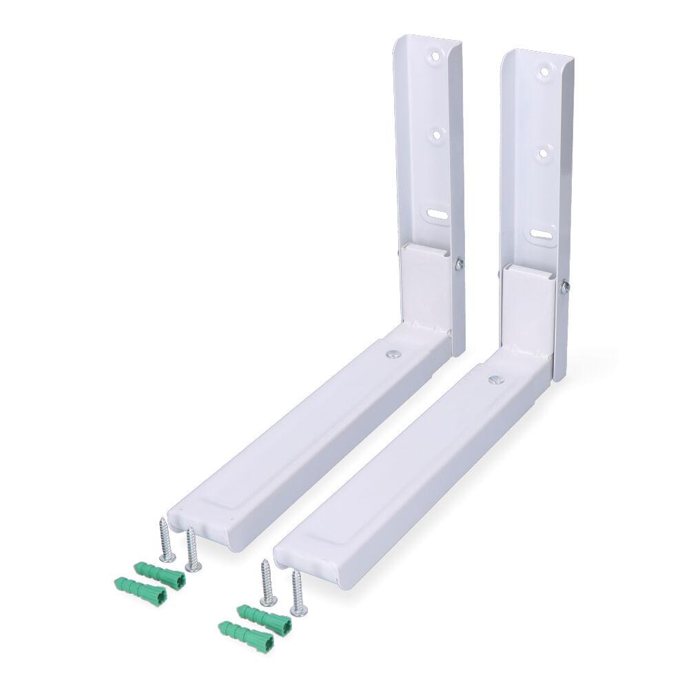 Conjunto - Soporte Microondas - Maximo 40Kg