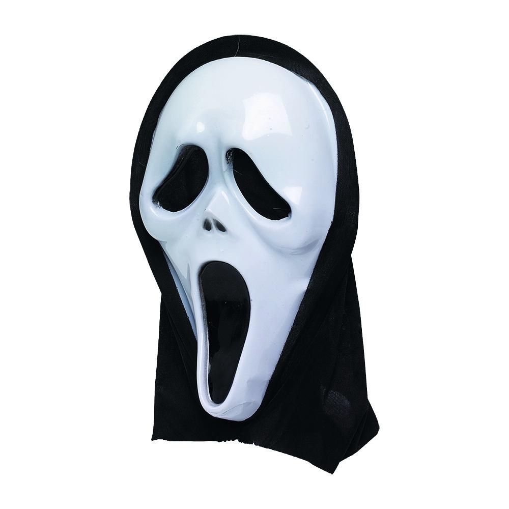 Mascara Para Halloween