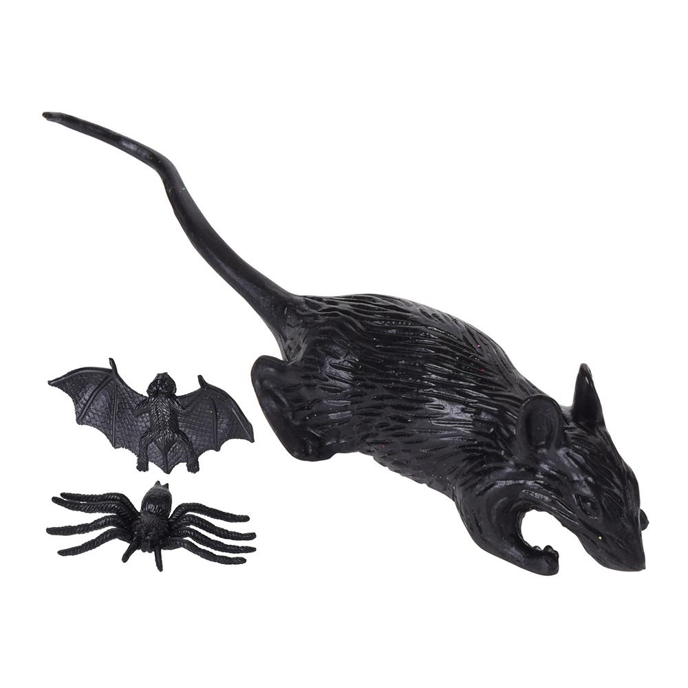 Surtido Animales Halloween