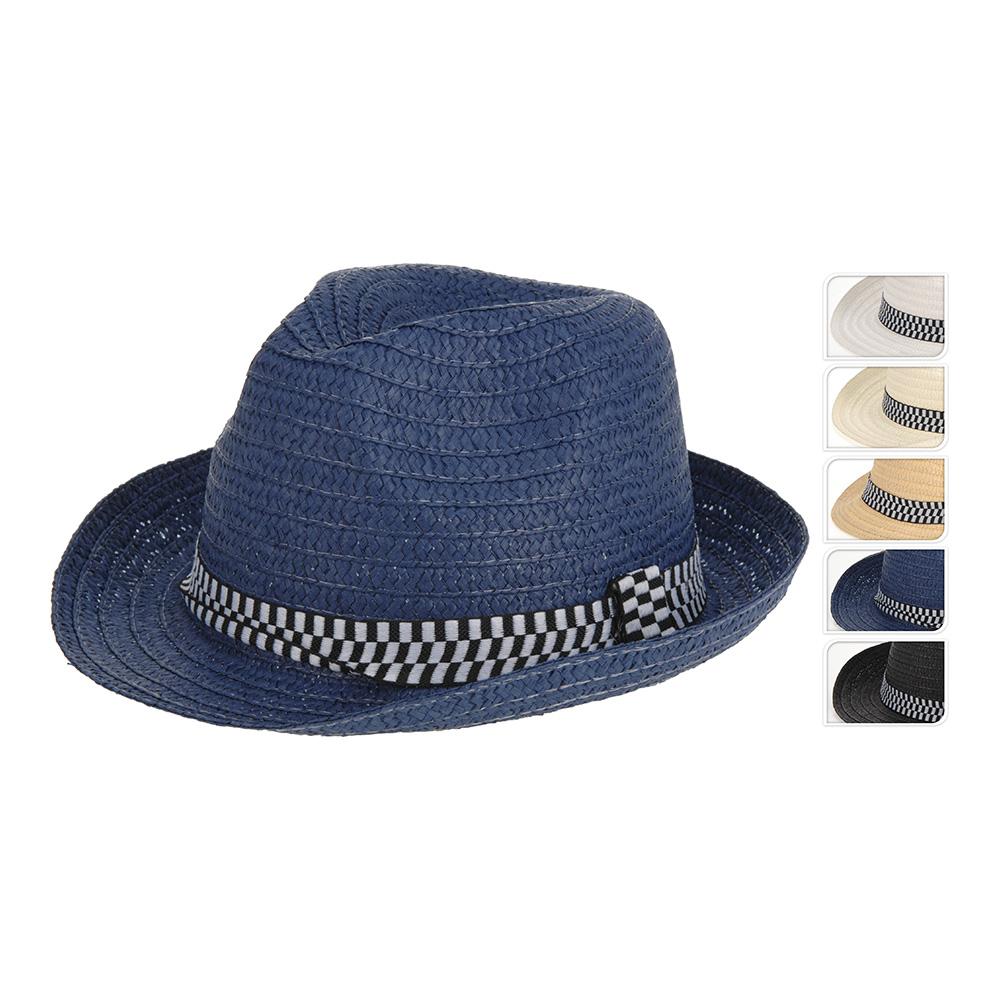 *Ult.Unidades* Sombrero Para Hombre