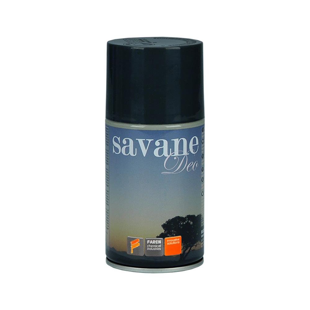 *Ult.Unidades* Savane Esencia Ambientador En Spray