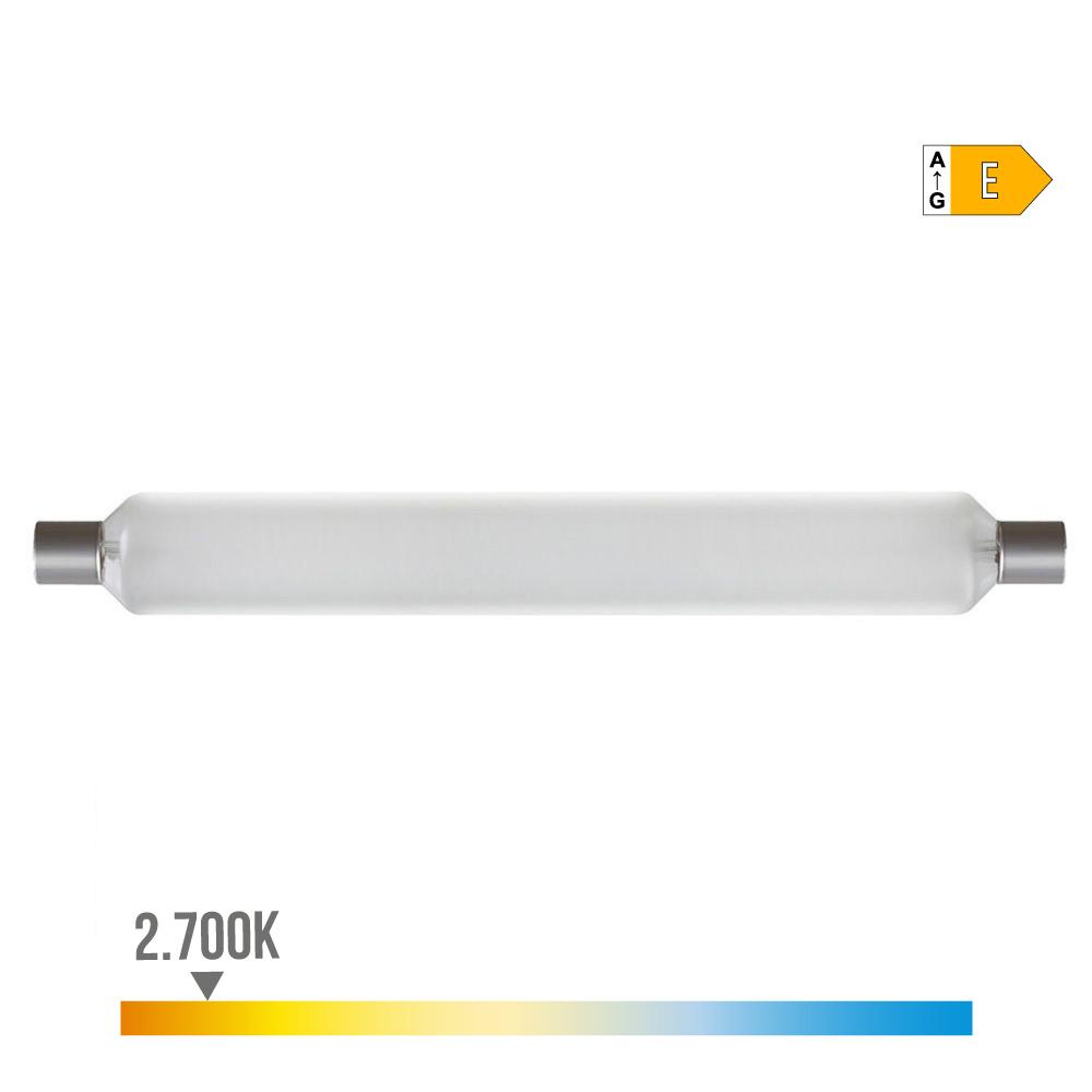 Sofito Led 2.700K Calida 230V 8W Ø 3,8X30,9Cm (Equivalente 75W) Edm