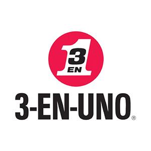 3 en 1