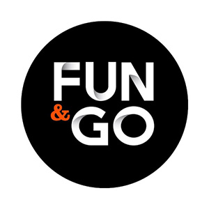 Fun and Go