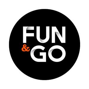 Fun and Go