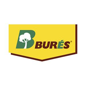 Burés