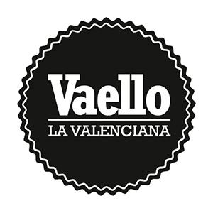 Vaello