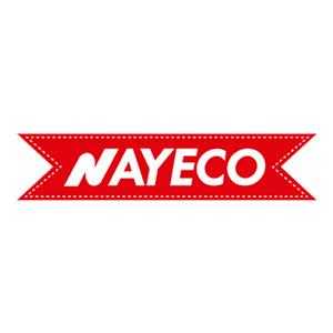Nayeco