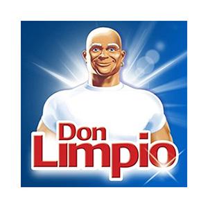 Don Limpio