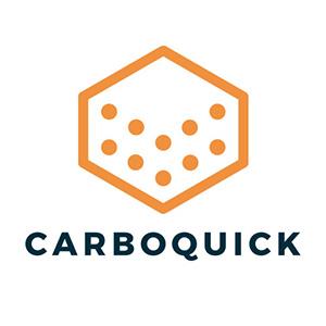 Carboquick