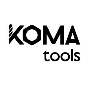 Koma tools
