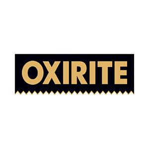 Oxirite