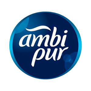 AmbiPur