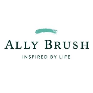 Ally Brush