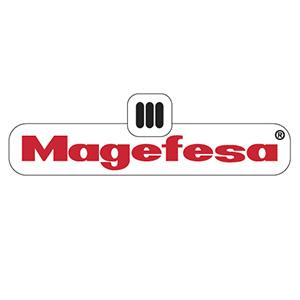 Magefesa