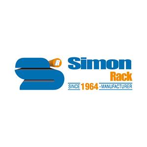 Simon Rack