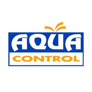 Aqua control