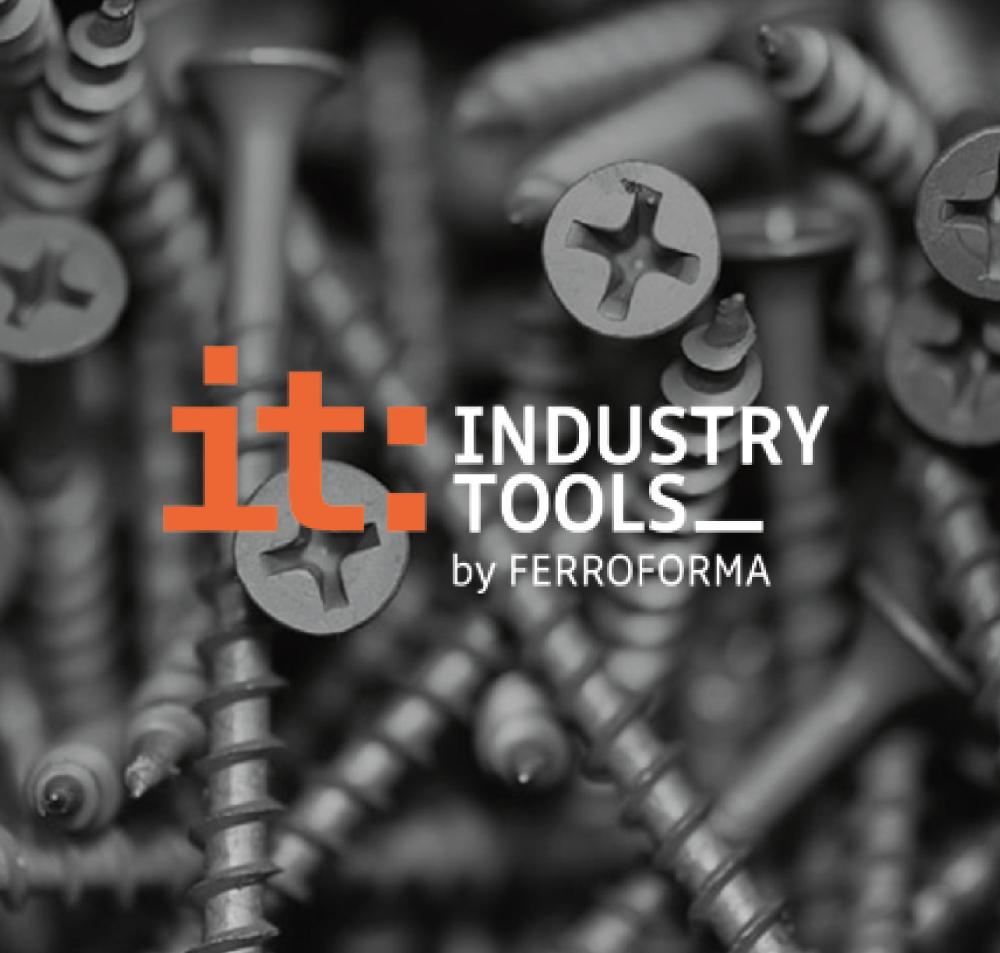 EDM estará en Ferroforma Bilbao del 4 al 6 de junio del 2019 - Estand D50