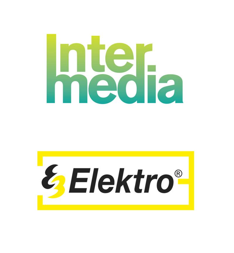 """Elektro3 abre sus puertas a participantes en el programa Intermedia de """"la Caixa"""""""
